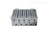 BX8D四管手摇式滑线变阻器