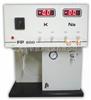 FP650FP650火焰光度计(土肥行业专用)