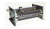BX7D雙管手推式滑線變阻器