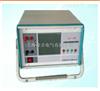 JY-4B太陽能光伏接線盒綜合測試儀