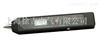 909Z 轴承故障诊断仪