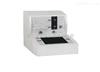 HD-3001电脑核酸蛋白层析系统