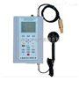 CZC5通风阻力测定系统(便携式多参数测定器)