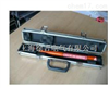 SUTEEC-2-500KV交流语言验电器