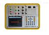 YWDCY-3三相电能表现场校验仪(台式)