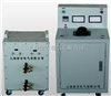 GD-901C全自动大电流发生器