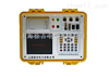 YW-FXY3多功能用电检查仪(台式)