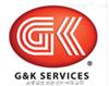 G & K Services 特约代理