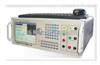 STR3030A三相标准源