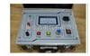 SUTE206雷击计数器动作测试仪