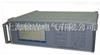 JYM-1B便携式单相电能表检定装置
