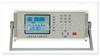 JYM-303三相多功能标准表(0.05级)