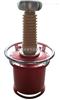 JYM-110G3标准电压互感器