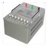 JYM-95电压互感器负荷箱