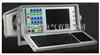 STR-JBY1660 微机继电保护测试仪