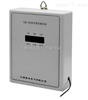 GSM-II型远程抄表管理终端