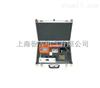 FCC-2088无线遥控一体化电缆安全试扎装置