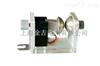 FCL-2062A大能量刻度冲击球隙