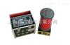 FCL-2057 电子式电缆故障定位升压装置