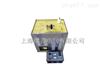 FCL-2056/M高压全封闭/电子干式一体化冲击器