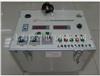 FIT-7082数字式低压电器大容量耐压试验装置