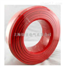 AGG-AC硅橡胶高压安装线