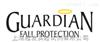 Guardian Fall Protection 特约代理