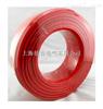 50kv硅橡胶高压线