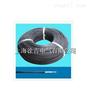 UL3071 硅橡胶编织电线