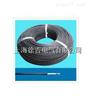 AGR硅橡胶电线