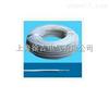 UL 3122 硅橡胶编织电线
