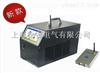 HDGC3982S智能蓄電池放電監測儀