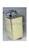 直流标准电压发生器