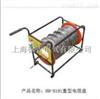 HM-B101重型电缆盘