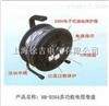 HM-B204多功能电缆卷盘