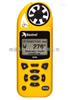 kestrel5500/nk5500美国NK手持综合气象站 NK5500 kestrel 5500
