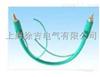 HM-A111M5螺丝头