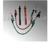 sx-2电力测试线(插拔件)