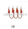 L型电力测试专用导线