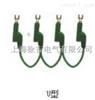 U型电力测试专用导线