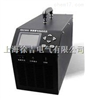 HDGC3932蓄电池单体剩余容量分析仪