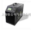 HDGC3980蓄电池放电容量测试仪