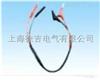 DCC型二芯测试线