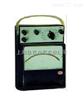 0.5级D77-W电动系交直流单相瓦特表