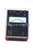 1.0级/1.5级D3-φ/D70-φ电动系单相相位功率因数表