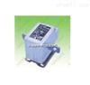 LQG2-0.66型阻燃壳式电力互感器