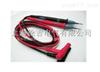 HM-A110型测试表笔