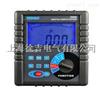 HDGC-3000數字式接地電阻測試儀