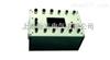 HL58 0.05级中频电流互感器