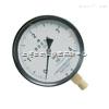 YE-150BF不锈钢膜盒压力表